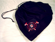 Kit Cover with FD Logo